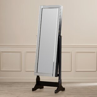 Very best Cheval Mirrors You'll Love DD49
