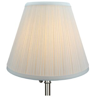 Threaded uno lamp shade wayfair save to idea board aloadofball Images