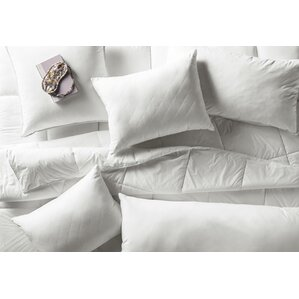 wayfair basics all season down alternative comforter