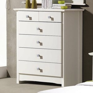 Highboard Broadshade von All Home