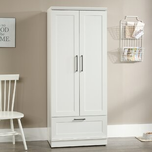 white armoires wardrobes - White Wardrobe