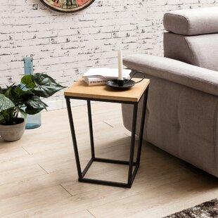 Beistelltische: Stil - Industrial | Wayfair.de