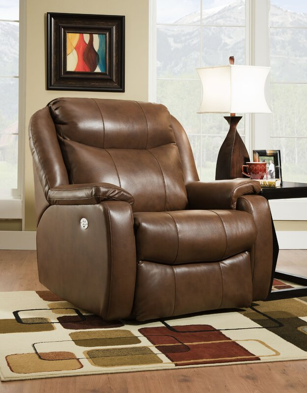 best per the recliners recliner for find large as people your three product top tall man height