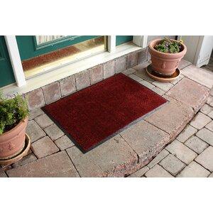 Aqua Shield Dirt Stopper Supreme Doormat