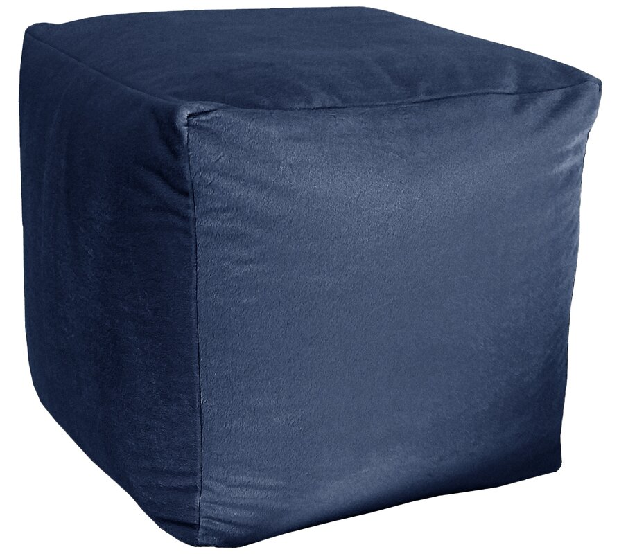 pouf big bag baggo round denim pouffe with pouf big bag fabulous pouf fabric inflatable big. Black Bedroom Furniture Sets. Home Design Ideas