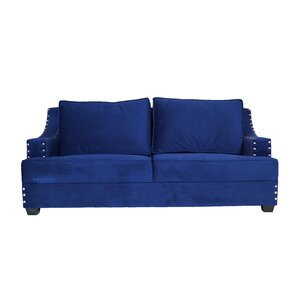 REZ Furniture Modena I Sofa