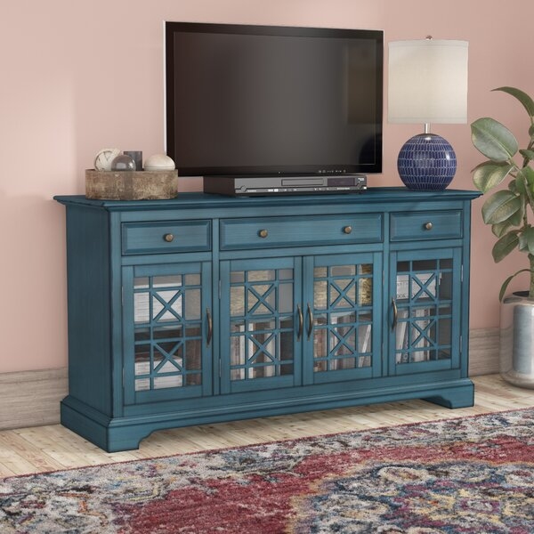 Mistana Daisi 60 Quot Tv Stand Amp Reviews Wayfair