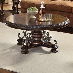 ... Gibson Coffee Table · Evelyn Coffee Table ...