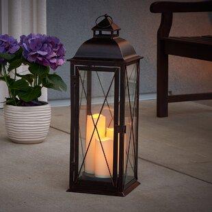 lanterns candle lanterns you ll love