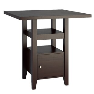 Burgess Counter Height Dining Table