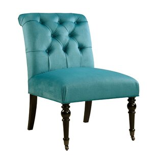 Bette Upholstered Dining Chair Wonderful
