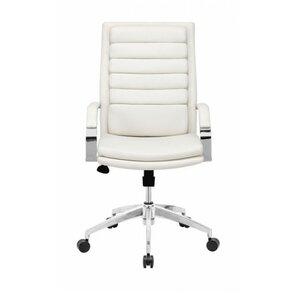 Reilly Executive Chair