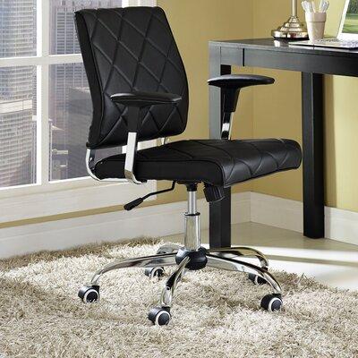Desk Amp Computer Chairs You Ll Love Wayfair