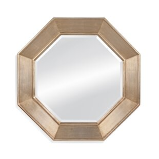 Octagon Mirror Wayfair