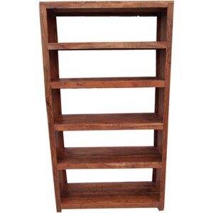 180 cm Bücherregal Dristi von Caracella