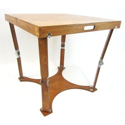 Alpharetta Portable Folding Dining Table