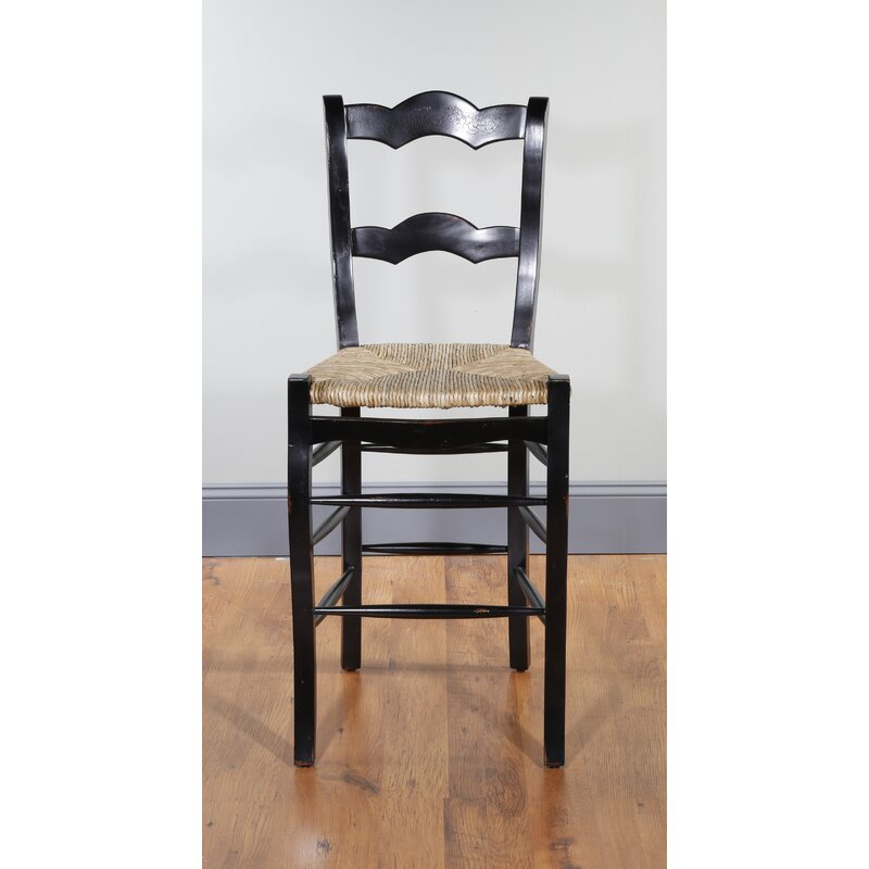 "Galligan 29"" Bar Stool"