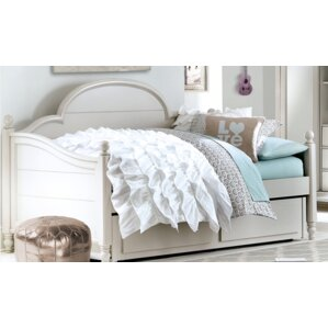 Inspirations by Wendy Bellissimo Daybed by Wendy Bellissimo by LC Kids