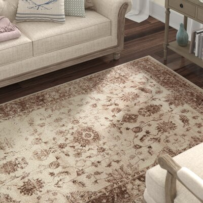 Cottage Amp Country Amp Rustic Area Rugs You Ll Love Wayfair