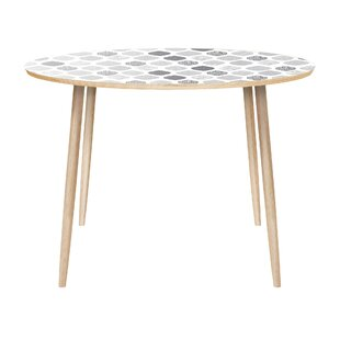 Maira Dining Table