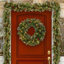 Christmas & Holiday Decorations You\'ll Love | Wayfair
