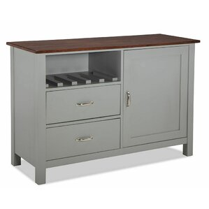 Small Space Sideboard by Imagio Home by I..