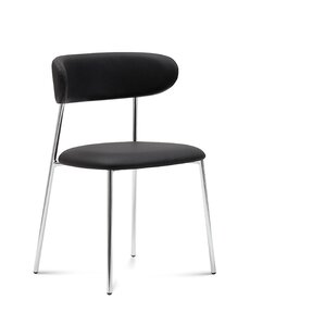 Anais Side Chair (Set of 2) by Domitalia