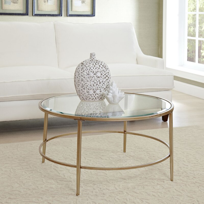 Round Coffee Tables Sku Bl11935 Sale Default Name