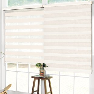 blind and blinds window faux wood master hayneedle list accents plantation decor
