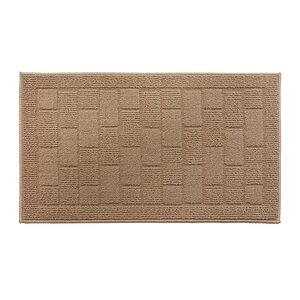 Brown Area Rug
