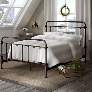 fdd35cc367e7 Beds You'll Love in 2019 | Wayfair