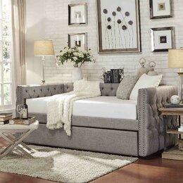 Bedroom Furniture You\'ll Love