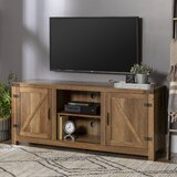 Tremendous Find The Perfect Fireplace Tv Stands Entertainment Centers Interior Design Ideas Philsoteloinfo