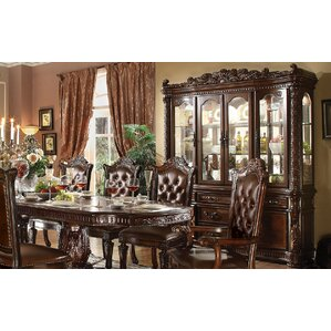 Vendome China Cabinet by A&J Homes Studio