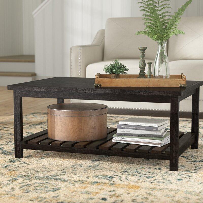 Rectangle Coffee Tables Sku Atgr3251 Sale Default Name