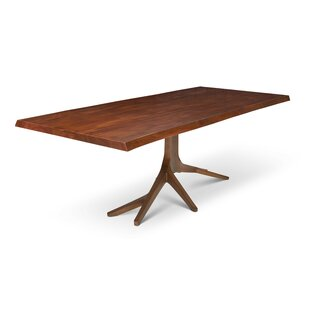 Trunk Dining Table Savings