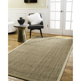 Bamboo Rugs Seagrass Rugs Youll Love In 2019 Wayfair