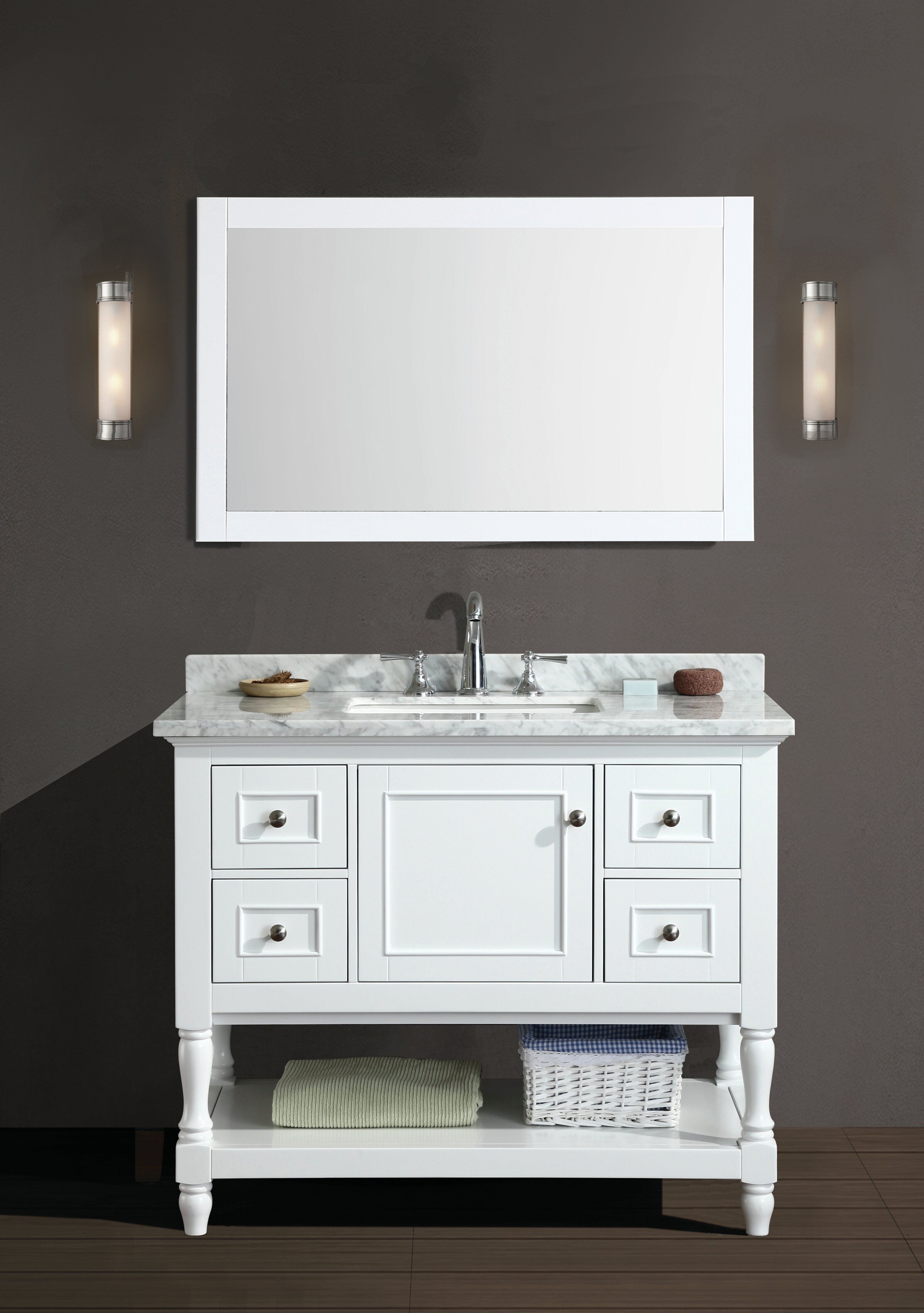 to top vanity simple decorating room home decor bathroom inch trends at design tips ideas lovely color vanities
