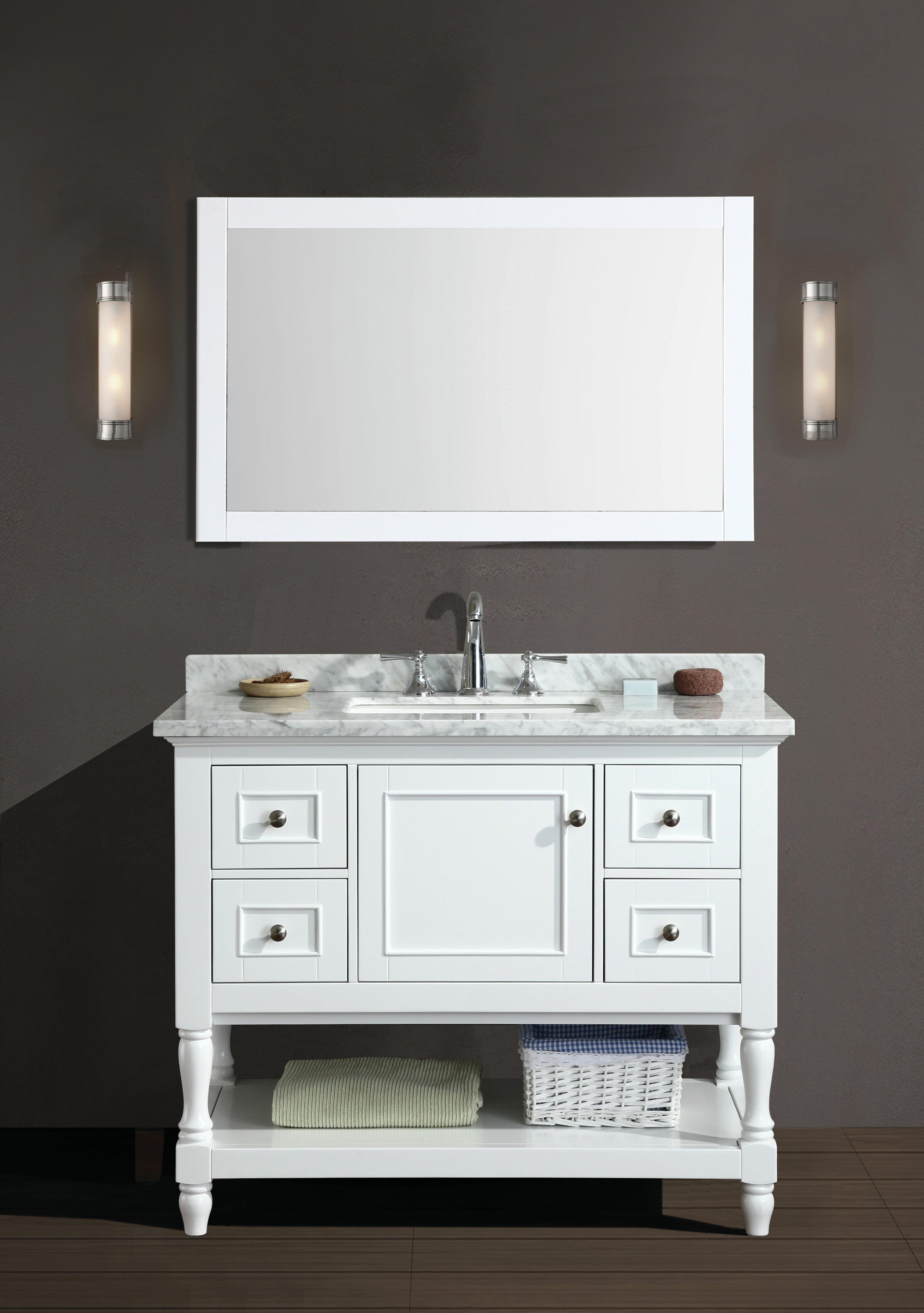 bathroom bathrooms grey inspirational of elegant cheap inch vanity costco design