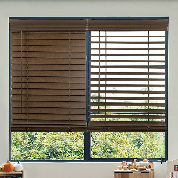product by touched tapes design blind wooden venetian with walnut designer blinds stores