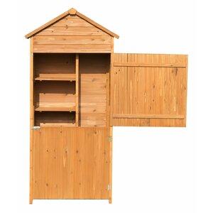 ger teh user gartenschuppen. Black Bedroom Furniture Sets. Home Design Ideas
