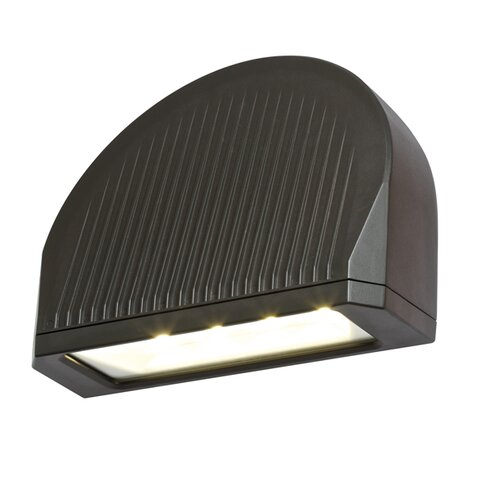 Dalslighting 70w led directional arch outdoor wall lighting wayfair 70w led directional arch outdoor wall lighting mozeypictures Image collections