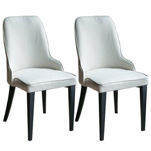 Chair Set Accent Chairs You Ll Love In 2019 Wayfair