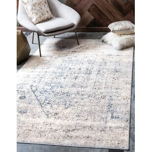 Farmhouse Rugs | Birch Lane