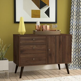 Mid-Century Modern Sideboards & Buffets You'll | Wayfair on mid century server, mid century brutalist, mid century teak credenza, mid century black credenza, mid century mobler, mid century credenza media, mid century record player cabinet, mid century contemporary, mid century japanese credenza, tv credenza, mid century danish credenza, mid century mod, mid century furniture warehouse, art deco credenza, mid century teak furniture, mid century buffet make over, mid century motif, victorian credenza, mid century sideboard, mid century danish teak dresser,