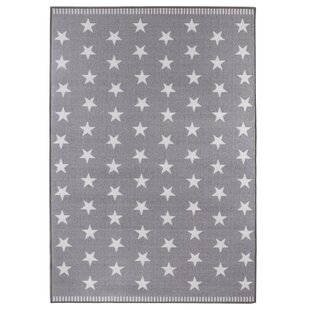 childrens area rugs. Light Grey Area Rug Childrens Rugs