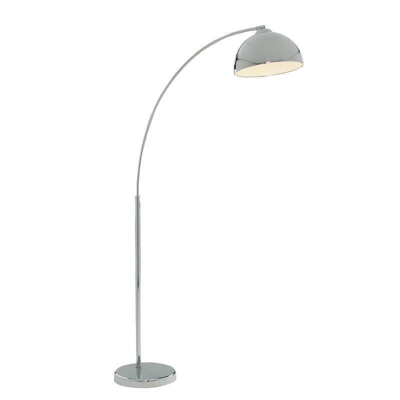 defaultname - Giraffe Lamp
