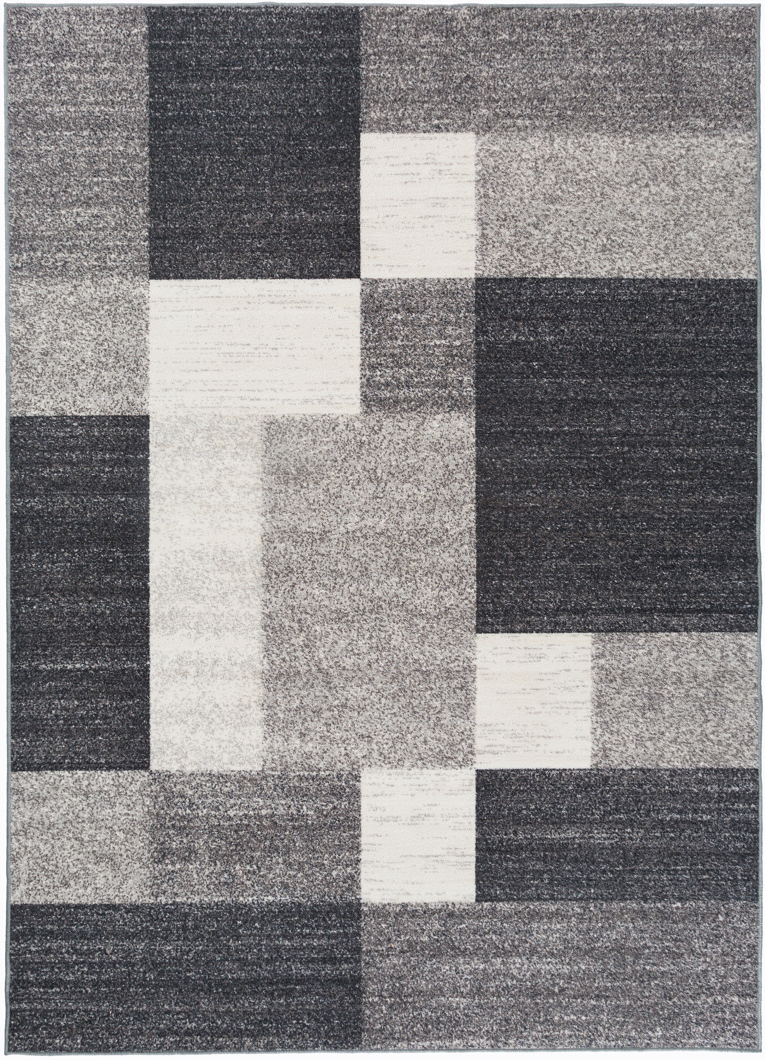 ca clarisse reviews rugs rug forge wayfair marble grey williston pdp area