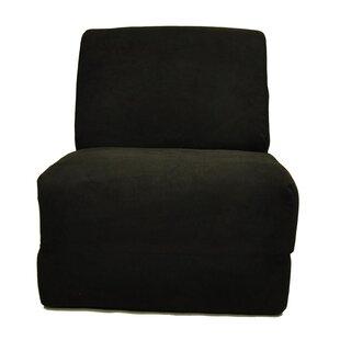 Teen Personalized Kids Sleeper Chair