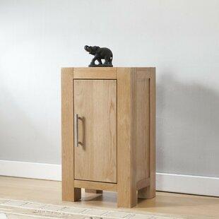 Ordinaire Sydney 1 Door Small Cabinet ...